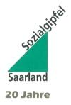 saarland-sozialgipfel-20-jahre