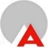 cropped-sak-logo-web-e15081024885251.jpg